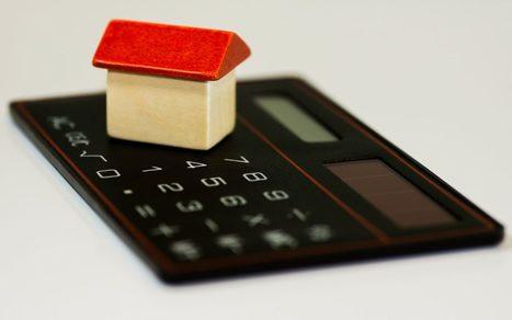 Parler du logement en A2 : deux maisons – deux familles | Les Zexperts FLE | FRANÇAIS BASIQUE | Scoop.it