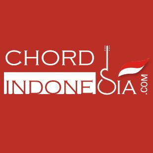 chordindonesia.com - Kumpulan Chord Lagu Indonesia   Situs Cara   Scoop.it