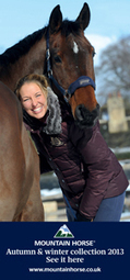 GROOMING - Health benefits and establishing a relationship and bond | Equine | Scoop.it