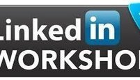 Workshop; Get Linked for Addiction/BH Professionals & Accreditation   Detox Florida Charles Davis   Scoop.it