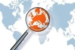 La France, ce pays où il fait bon créer… mais pas développer une entreprise, Actualités - Les Echos Entrepreneur | Nouvelles économiques TPE PME | Scoop.it