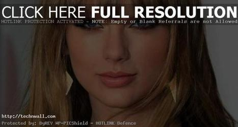 Taylor Swift In a huff after the GrammysTech & Wall | Tech & Wall | latest celebrity news | Scoop.it