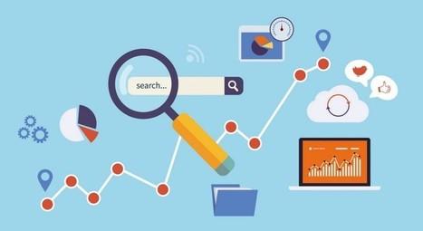 3 Razões Pelas Quais Você Deve Contratar Um Serviço De SEO | Internet Marketing Strategies | Scoop.it