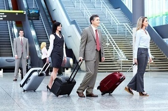 Business or Leisure? London Concierge Services Make Both Possible | Sorted Personal Management | Scoop.it