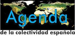 El envío de dinero de emigrantes hacia España bate su récord - Crónicas de la Emigración - España en el Mundo - Noticias y actualidad de la Emigración Española en el Exterior | Fuga de Cerebros | Scoop.it