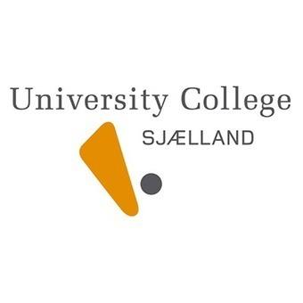 Konference om MOOCs | Nye design for undervisning og uddannelse - University College Sjælland | Nitus - Nätverket för kommunala lärcentra | Scoop.it
