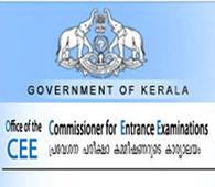 CEE Kerala MCA Entrance Exam 2014 Notification | Entrance Exam | Scoop.it