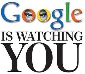 Google : l'hégémonie digitale du nouveau Big Brother | L'hégémonie de Google a-t-elle une fin ? | Scoop.it