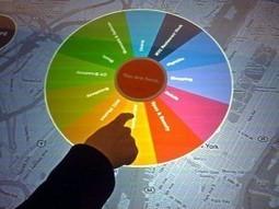 Les prévisions de l'e-tourisme pour 2012 ! | Chambres d'hôtes et Hôtels indépendants | Scoop.it