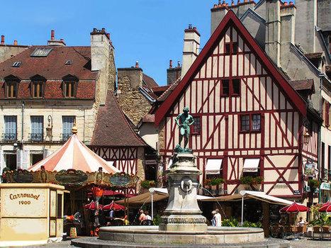 Référencement Dijon | E-commerce | Scoop.it