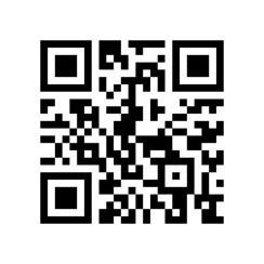 Los Códigos QR « Anibal211 | VIM | Scoop.it