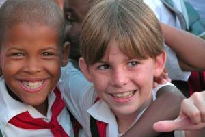 Multimedia Project for Children Launched in Cuba Today | Democracy in Place and Space | Scoop.it