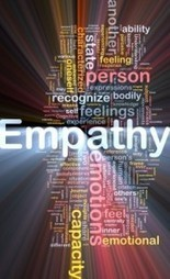 Empathy – I'll Know it When I Feel it | Empathy and Compassion | Scoop.it