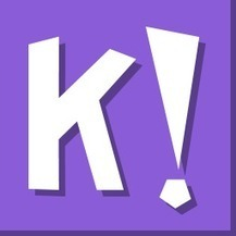 Kahoot | quiz in de klas om te differentiëren | Tools en tips onderwijs | Scoop.it