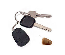 Spy Bluetooth Keychain Earpiece Set in Delhi India | Spy Bluetooth Jacket Earpiece Set | Scoop.it
