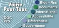 Voirie-Pour-Tous : Repenser les savoir-faire et les adapter à l'évolution des usages et des usagers   voirie-pour-tous   Scoop.it