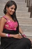 Amrita Rao Photo Gallery | Actress Amrita Rao Photo Gallery | Amrita Rao Photos | Amrita Rao Latest Images | Photos | Scoop.it