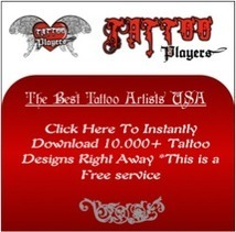Tattoo Artist in Denver - Find Shops and Parlors and their reviews | Tattoo Artist | Scoop.it