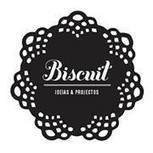 Biscuit - Ideias e Projectos | Design & Decoração | Scoop.it
