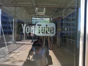 Análisis de la velocidad de carga de vídeos de YouTube | Educar con las nuevas tecnologías | Scoop.it