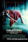 regarder film The Haunting in Connecticut 2: Ghosts of Georgia en streaming vk | watchvk | Scoop.it