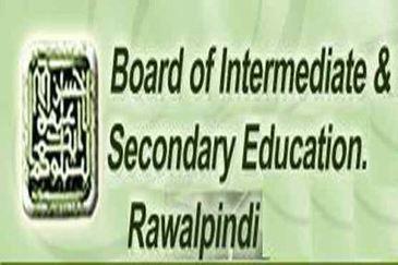 bise rawalpindi board 9th class result 2013 | ilmkidunya | Scoop.it
