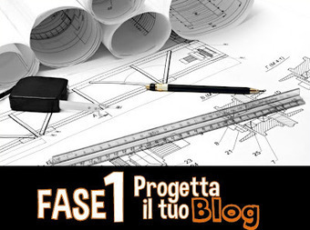 Trovare lavoro con un blog | Social Media (network, technology, blog, community, virtual reality, etc...) | Scoop.it