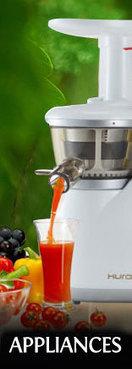 A complete kitchen appliance store - wonderche | Kitchen | Scoop.it