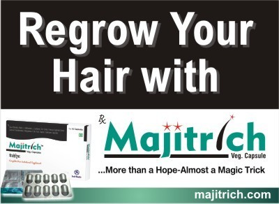 Best mEDICINE fOR HAIR GROWTH   Hair Loss   Scoop.it
