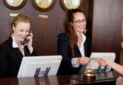 Quand l'hôtel devient prisonnier de Booking.com | Distribution hôtelière et OTA | Scoop.it