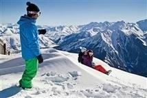 Oje - o Jornal Economico - Travel&Safaris - Saint-Lary, beleza e esplendor sob o manto branco da neve | Christian Portello | Scoop.it