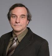 Brevets: suffisance de description. Par Frédéric Wagret, CPI. | Droit et intelligence économique | Scoop.it