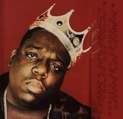 Notorious B.I.G NEW Death Details revealed! | Dirty Laundry Entertainment News | Scoop.it
