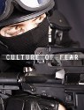 Culture of Fear | Videos on Social Issues | Scoop.it