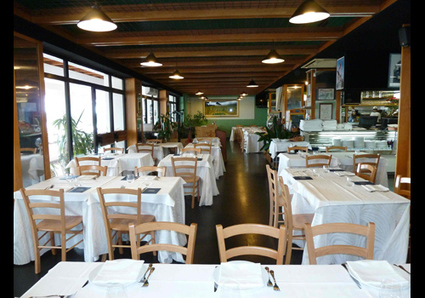 Le Marche Restaurant Reviews | Manhattan by Name, Porto Sant'Elpidio by Nature | Le Marche and Food | Scoop.it