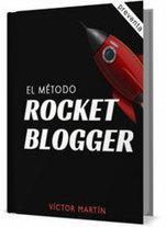 16+7 Errores a Evitar en un Blog de Empresa | producció de continguts | Scoop.it