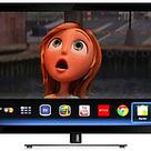 CES 2012: Google TV usará chips ARM en lugar de Intel, además se asocia con LG y Samsung | VIM | Scoop.it