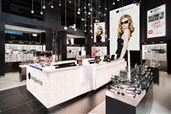 How Tablets Can Improve The Customer Experience | Changing face of Retail | Scoop.it