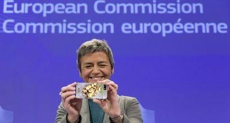 Bruselas utilizará la información filtrada para investigar 'LuxLeaks' | Macroeconomía, Turismo y Política | Scoop.it