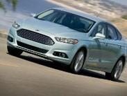 Ford recalling 465K cars for fuel leak - CNN   car fanatic   Scoop.it