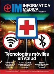 Informática Médica: Entrevista exclusiva a Victor Borgoño / La ... | Informática Médica | Scoop.it
