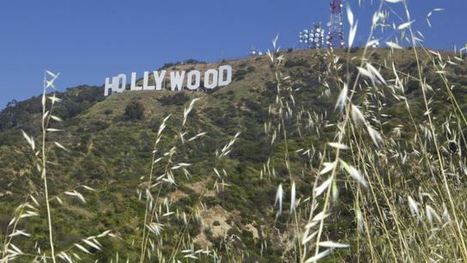 Not even TV shows set in Hollywood can afford to film there anymore - Quartz | Books, Photo, Video and Film | Scoop.it