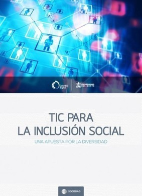 TIC para la inclusión social | EtnasSoft | Educación Inclusiva | Scoop.it