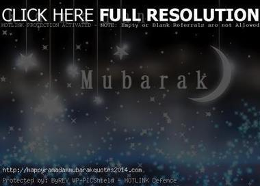 Happy Ramadan Mubarak Quotes 2014, Saying, Wishes, SMS | USA Independence Day Quotes 2014 , Saying, Messages, Wishes|4th of July - | Scoop.it