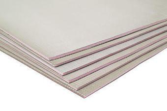 Warmup underfloor heating - | Bathstyles | Scoop.it
