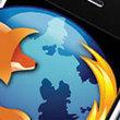 ?Inget Firefox för IOS <br/>om inte Apple ändrar sig? - PC för Alla | Teknologifronten i min digitala värld | Scoop.it