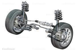 Automotive Components and Parts | Hangers Pegs Distributors | Scoop.it