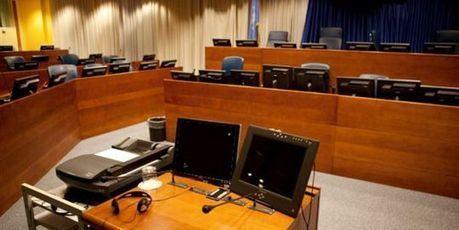 Comment fonctionne le Tribunal pénal international | géographie, histoire, sciences sociales, développement durable | Scoop.it