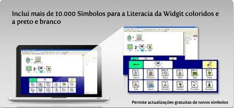 Comunicar: com Símbolos | Imagina | maquintel | Scoop.it