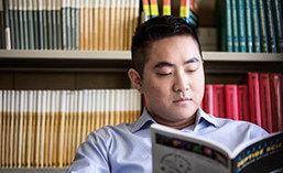 Les universitaires étranglés par les éditeurs commerciaux - UdeMNouvelles | Bibliothéconomie et gestion de l'information | Scoop.it
